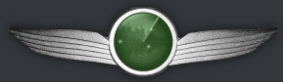 atcbox vliegtuig volgen